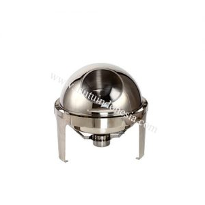 round roll top chf-627w mutu indonesia