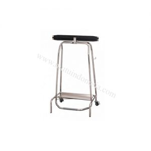 rubbish bag holder rbt-001 mutu indonesia