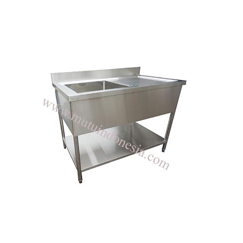 sink table kitchen sink mutu indonesia