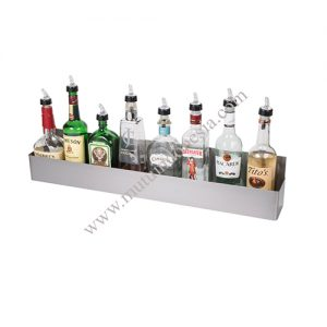 tempat botol food hanging box fhb-795 mutu indonesia