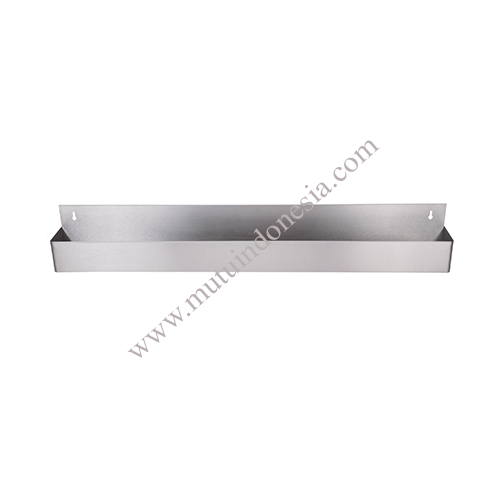 tempat botol food hanging box stainless fhb-1050 mutu indonesia