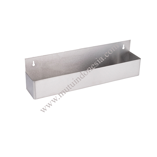 tempat botol food hanging box stainless fhb-540 mutu indonesia