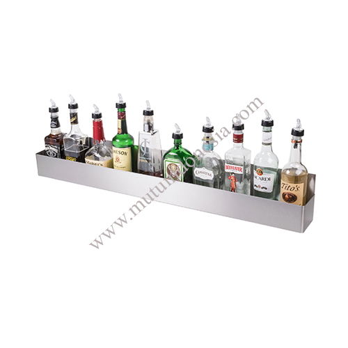 tempat botol food hanging box stainless steel fhb-1050 mutu indonesia