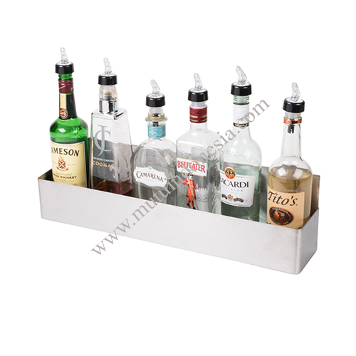 tempat botol food hanging box stainless steel fhb-540 mutu indonesia