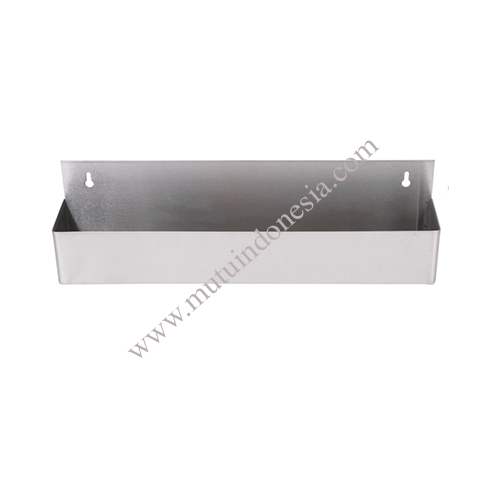 tempat botol kecap food hanging box stainless fhb-540 mutu indonesia