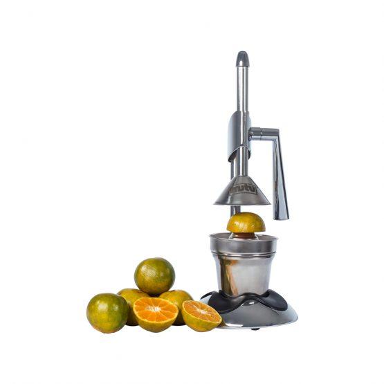 manual orange juicer Mutu Indonesia