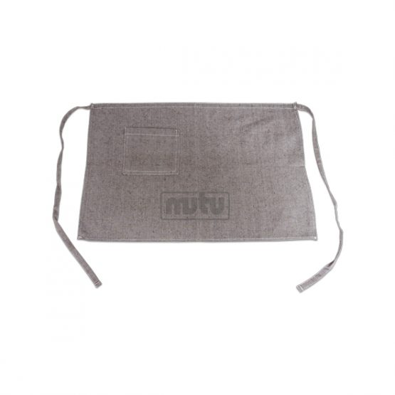 celemek Mutu Indonesia