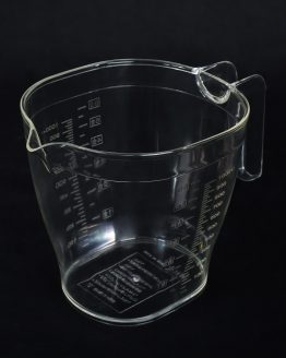 Measuring Cup Mutu Indonesia