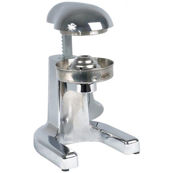 Manual Orange Juicer Diameter 23 Cm Stainless Steel - MUTU ORJ-M23