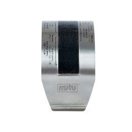 termometer Mutu Indonesia