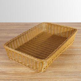 Bread Tray Tempat Roti Mutu